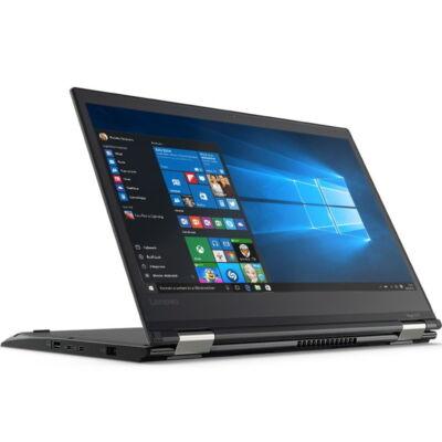 """Lenovo Yoga 370 i5-7300u/8GB/240 SSD/cam/FHD """"B"""""""