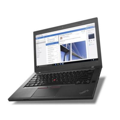 Lenovo T460p i7-6820HQ/16GB/256SSD/cam/FHD/940MX B