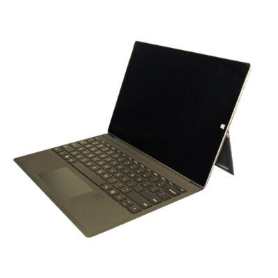 MS Surface Pro 3 i5-4300u/8GB/256GB SSD/cam